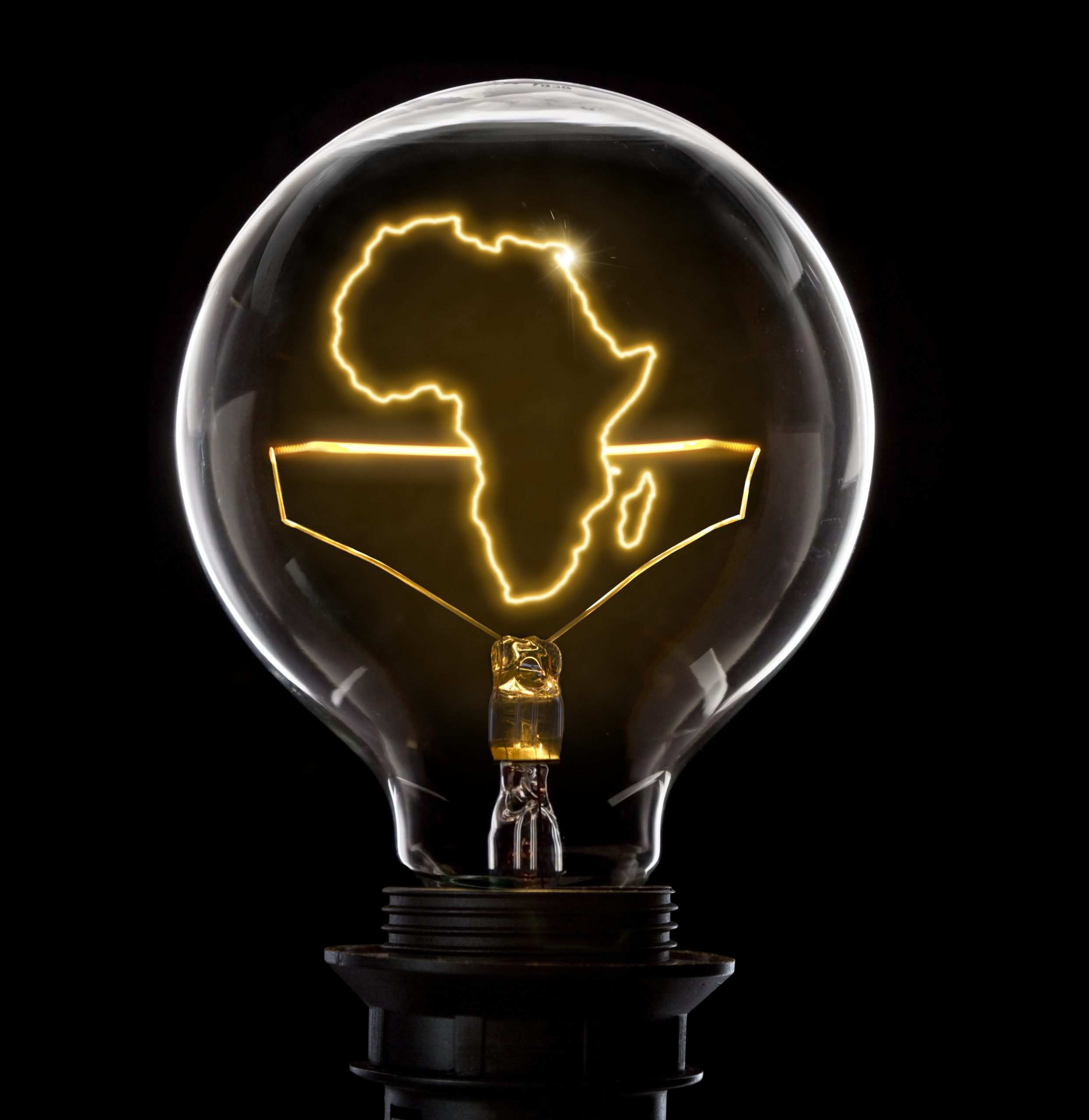 innovation africa afrique monaco resources group axel fischer pascale younes fredic platini r logitech